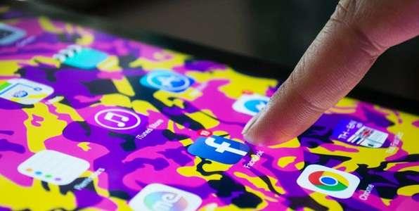 Cara Menghemat Kuota Facebook di Android