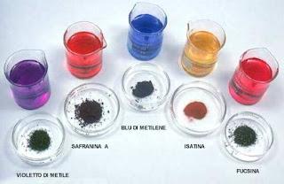 naftalocianine