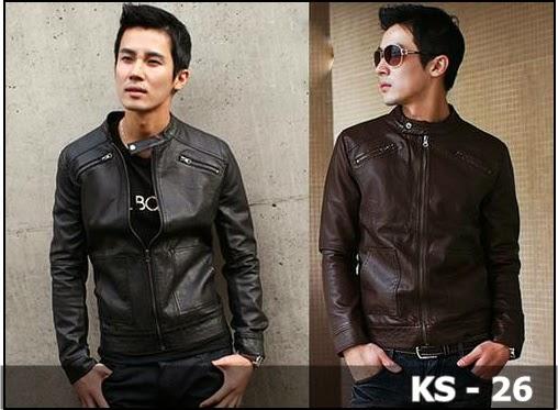 http://jaketanime.com/korean_style/jaketkorea/jaket-korean-style_ks-26