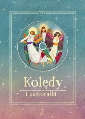 https://www.gwfoksal.pl/koledy-i-pastoralki-z-plyta-cd.html