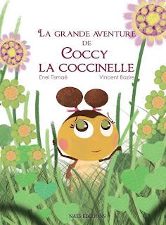 http://eneltismae.blogspot.com/2016/02/coccy-la-cocinelle-extrait.html