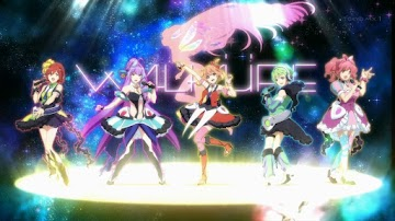AKB0048 Soundtrack OST Full Version Lengkap