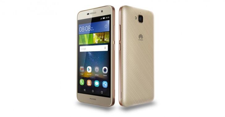 MAA TELECOM: Huawei Y6 Pro TIT-AL00 C567B105 SD Card Upgrade