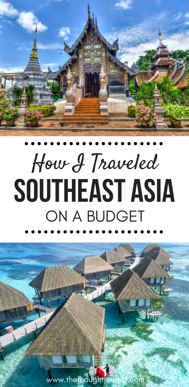 How I traveled around Asia for cheap, how to travel cheaply, how to travel on a budget, backpacking asia, where to go in asia, how to travel with no money, how to travel asia cheaply, how to travel solo in asia, visit asia, things to do in asia, how to go backpacking in Asia, how to travel around asia on a budget, travel asia for three months