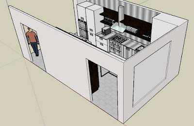 Civil & Architectural CAD Course in GOA