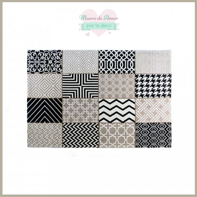 alfombra-geometrica-blanco-negro