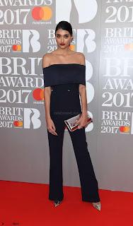 Neelam Gill  BRIT Awards 2017  08.jpg