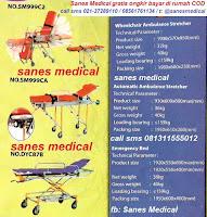 http://labklinik.blogspot.co.id/2013/08/tandu-wheelchair-automatic-ambulance-emergency-stretcher-bed-sm999c2-sm999ca-dyc87b-ambulan-sanes-medical.html