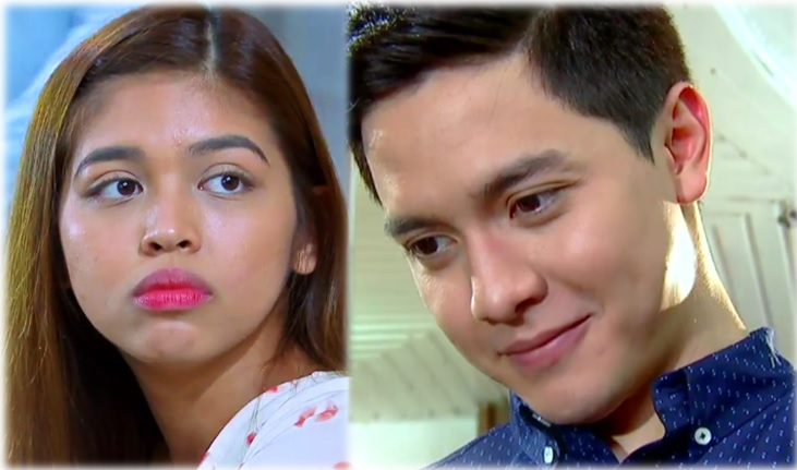 """AlDub's """"Destined To Be Yours"""" TV Ratings: AGB Nielsen and Kantar"""