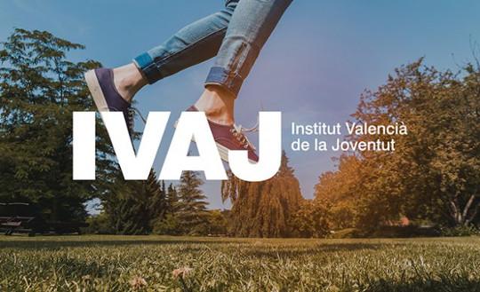 El IVAJ convoca ayudas a entidades locales para la adquisición de equipamiento TIC en 2019