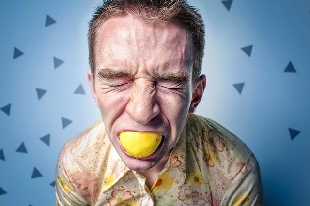 Faedah Mengkonsumsi Jeruk Nipis Setiap Hari