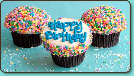 Delicious Birthday Cakes Decorated In Colors ツ Happy