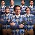 Netflix estrena `La balada de Hugo Sánchez´