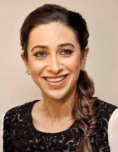 Karisma Kapoor, Biography, Profile, Biodata, Family , Husband, Son, Daughter, Father, Mother, Children, Marriage Photos.