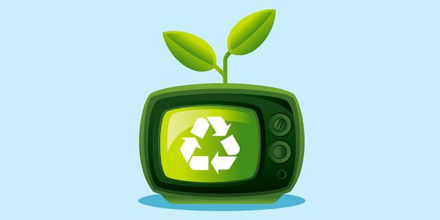 DIRECTV aporta con el manejo responsable de residuos electrónicos