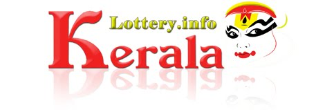 LIVE | Kerala Lottery Result 21.09.2018 Nirmal NR.87 Today