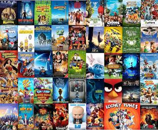 Kartun Animasi Satuan, Film Kartun Animasi Satuan, Jual Film Kartun Animasi Satuan Laptop, Jual Kaset DVD Film Kartun Animasi Satuan, Jual Kaset CD DVD FilmKartun Animasi Satuan, Jual Beli Film Kartun Animasi Satuan VCD DVD Player, Jual Kaset DVD Player Film Kartun Animasi Satuan Lengkap, Jual Beli Kaset Film Kartun Animasi Satuan, Jual Beli Kaset Film Movie Drama Serial Kartun Animasi Satuan, Kaset Film Kartun Animasi Satuan untuk Komputer Laptop, Tempat Jual Beli Film Kartun Animasi Satuan DVD Player Laptop, Menjual Membeli Film Kartun Animasi Satuan untuk Laptop DVD Player, Kaset Film Movie Drama Serial Series Kartun Animasi Satuan PC Laptop DVD Player, Situs Jual Beli Film Kartun Animasi Satuan, Online Shop Tempat Jual Beli Kaset Film Kartun Animasi Satuan, Hilda Qwerty Jual Beli Film Kartun Animasi Satuan untuk Laptop, Website Tempat Jual Beli Film Laptop Kartun Animasi Satuan, Situs Hilda Qwerty Tempat Jual Beli Kaset Film Laptop Kartun Animasi Satuan, Jual Beli Film Laptop Kartun Animasi Satuan dalam bentuk Kaset Disk Flashdisk Harddisk Link Upload, Menjual dan Membeli Film Kartun Animasi Satuan dalam bentuk Kaset Disk Flashdisk Harddisk Link Upload, Dimana Tempat Membeli Film Kartun Animasi Satuan dalam bentuk Kaset Disk Flashdisk Harddisk Link Upload, Kemana Order Beli Film Kartun Animasi Satuan dalam bentuk Kaset Disk Flashdisk Harddisk Link Upload, Bagaimana Cara Beli Film Kartun Animasi Satuan dalam bentuk Kaset Disk Flashdisk Harddisk Link Upload, Download Unduh Film Kartun Animasi Satuan Gratis, Informasi Film Kartun Animasi Satuan, Spesifikasi Informasi dan Plot Film Kartun Animasi Satuan, Gratis Film Kartun Animasi Satuan Terbaru Lengkap, Update Film Laptop Kartun Animasi Satuan Terbaru, Situs Tempat Download Film Kartun Animasi Satuan Terlengkap, Cara Order Film Kartun Animasi Satuan di Hilda Qwerty, Kartun Animasi Satuan Update Lengkap dan Terbaru, Kaset Film Kartun Animasi Satuan Terbaru Lengkap, Jual Beli Film Kartun Animasi Satuan di Hilda Qwert