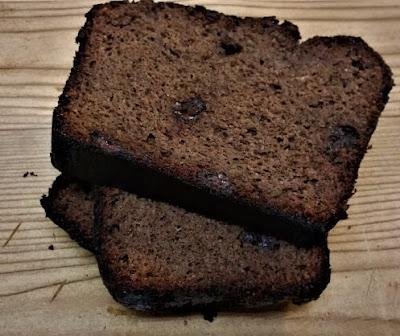 Double Chocolate Buckwheat Bread (Paleo, Gluten-Free, Grain-Free, Dairy-Free).jpg