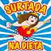 'Surtada na Dieta - Quero Emagrecer 1', de Neonb e Caramel
