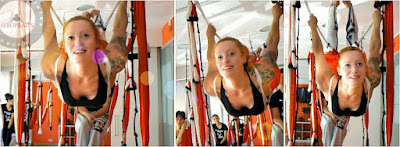 aeroyoga, madrid, aerial yoga, yoga aereo, yoga, air, aire, aerien, fly, flying, cursos, formacion, seminarios, teacher training, talleres, clases, exito, suspension, gravity