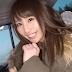 아야미 슌카 (あやみ旬果,Syunka Ayami) 아마추어자택방문 에 참여!