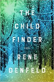 https://www.goodreads.com/book/show/32223884-the-child-finder?ac=1&from_search=true