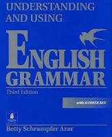 download betty azar grammar third edition pdf,pdf grammar betty book