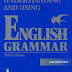 Download Grammar Book Understanding and Using English Grammar 3rd edition