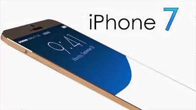 Có nên mua iphone 7 lock không