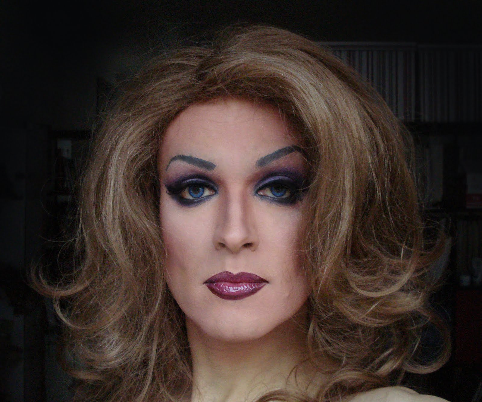 1000 Images About Transvestites On Pinterest