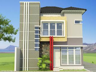 Properti-Niaga-contoh-desain-rumah-minimalis-modern_3
