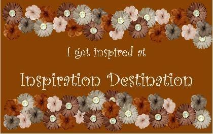 http://inspirationdestinationchallengeblog.blogspot.nl/2016/04/AG-NO-83.html