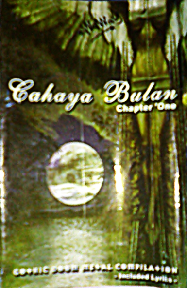 V. A CAHAYA BULAN ( Chapter One ) 2005 Compilation