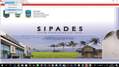 sipades_aset