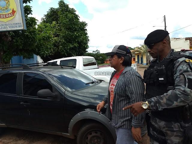 Médico boliviano acusado de cometer mais de 20 estupros a pacientes é preso quando tentava se enconder no Brasil
