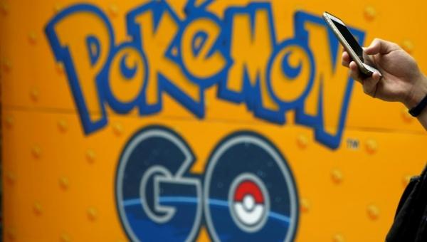 Pokémon GO Tour Italia comenzó en el Coliseo de Roma