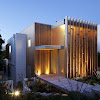 Consider the application of modern architecture, New Technologies in Modern Architecture, Facts, information, pictures