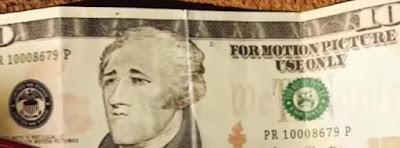 Billetes_10dolares_falsos_Nueva York