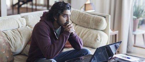 lion-movie-review-dev-patel