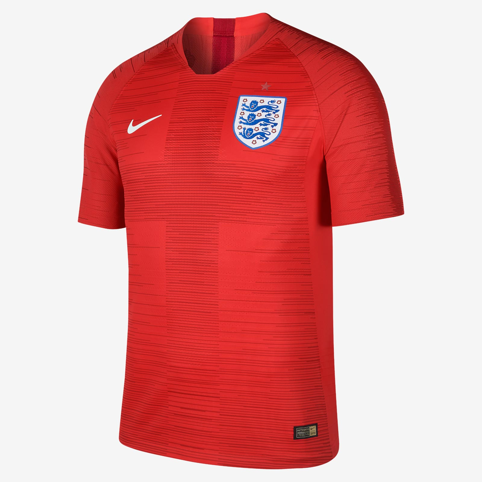 Nike england 2018 world cup away kit revealed footy for New england kit homes