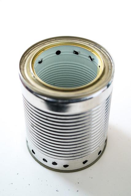 DIY-Holzvergaser  Effizient und ohne Rauch  do-it-yourself-Holzvergaser  Selbstbau-Hobo-Ofen  Hobokocher 10