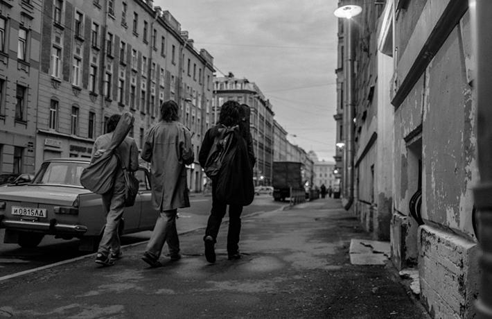 Verão (Leto): com trilha e visual cativantes, filme de Serebrennikov aborda a cena do rock underground soviético na década de 80; para virar fã | Cinema
