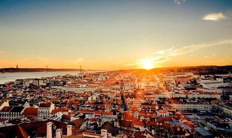 Economizar em Lisboa