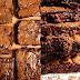 Nutella brownie (3 składniki)