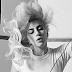"""Lady Gaga: """"LG5 tendrá una bella canción con RedOne"""""""