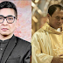 Bruce Rivera slams priest who said DDS are worshipping the President more than God