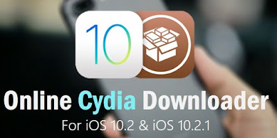 bb Obtain Cydia iOS 10.2.1 - Whether or not Unencumber or Now not? Jailbreak