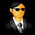 Hide My IP pro premium apk v0.1.35