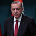 «Βουλιάζει» η τουρκική οικονομία – Ακολουθούν κι άλλες εταιρίες μετά την Turk Telekom