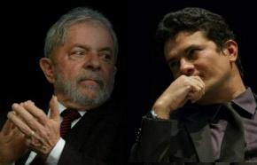 Lava Jato: Moro marca interrogatório de Lula em nova ação